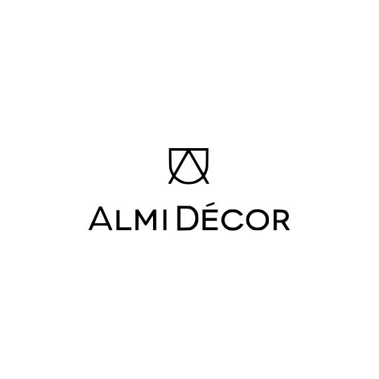 almidecor_logo