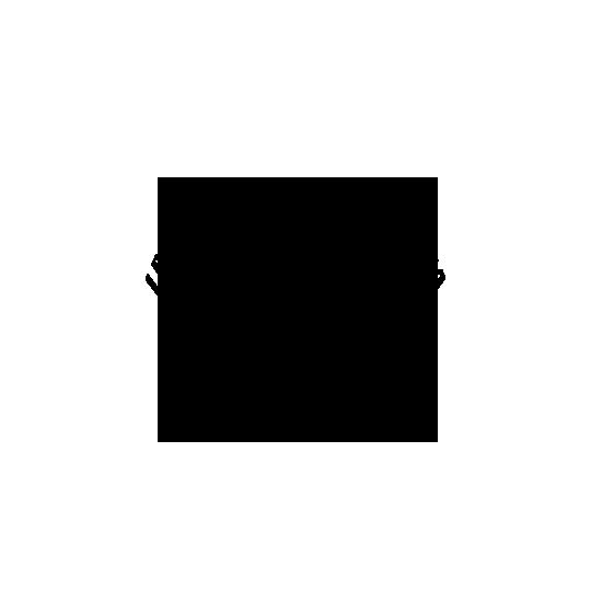 ariki_logo